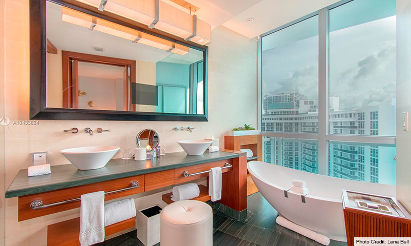 10-One-Bal-Harbour-2021-Residence