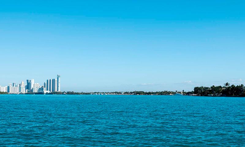 15-Onda-Bay-Harbor-View