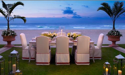mansions-at-acqualina-amenities