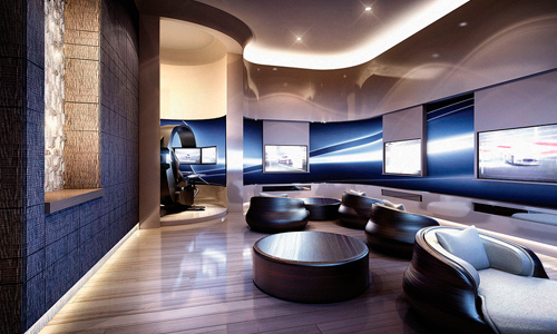 mansions-at-acqualina-lounge
