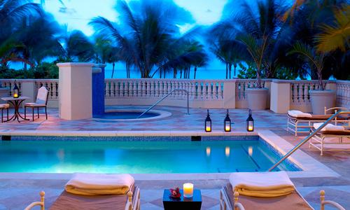 mansions-at-acqualina-pool