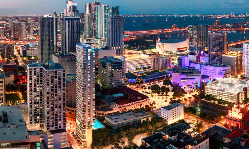 03-The-District-Miami-Building-16-05-2021