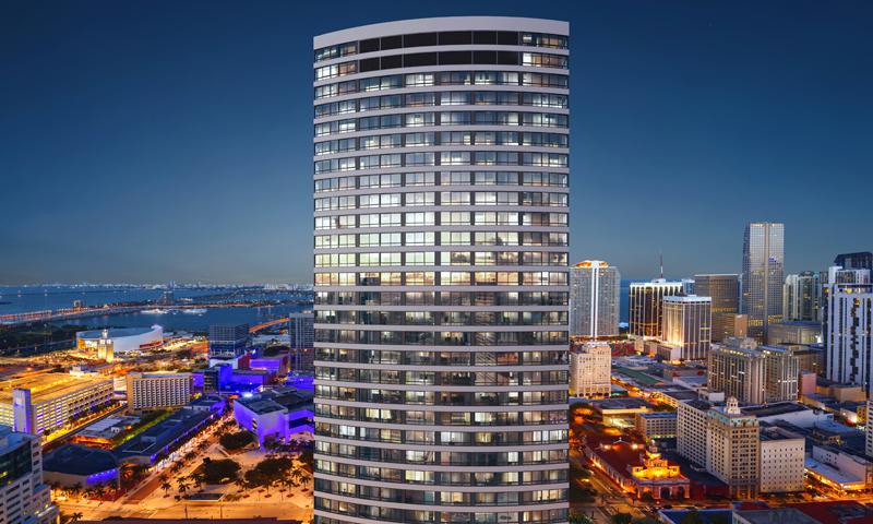 04-The-District-Miami-Building