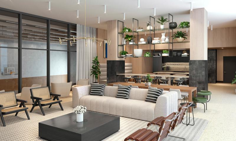 10-The-District-Miami-Lounge