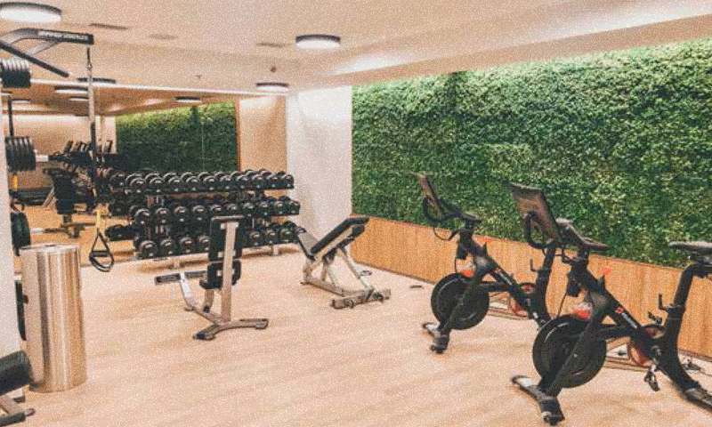 20-501-First-Miami-Amenities-7