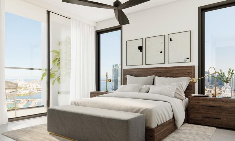 Natiivo-Penthouse-02-Bedroom