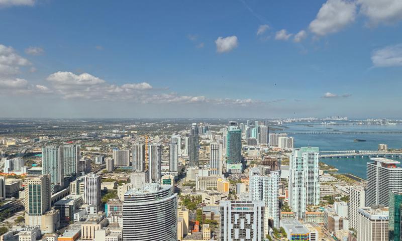 01-Baccarat-Miami-North-View