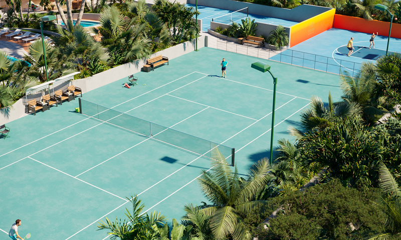 07-Aria-Reserve-Tennis-Court-24-Jun
