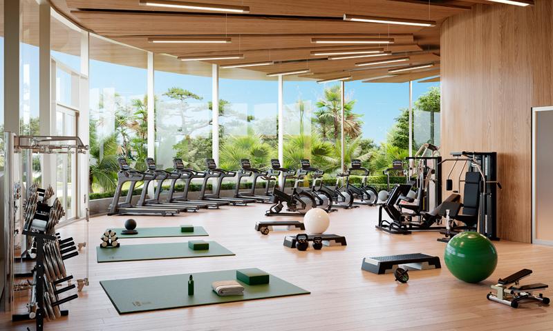 09-Aria-Reserve-Garden-Level-Fitness-Center