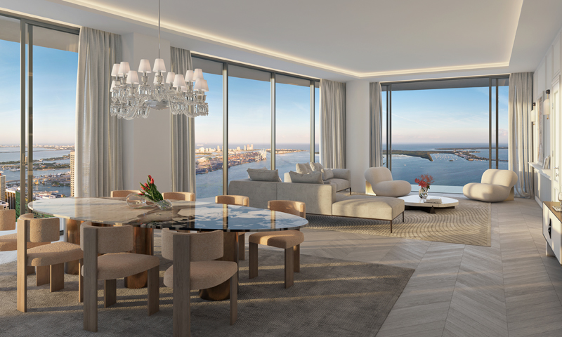 09-Baccarat-Living-and-Dining-Area-June-2021-b