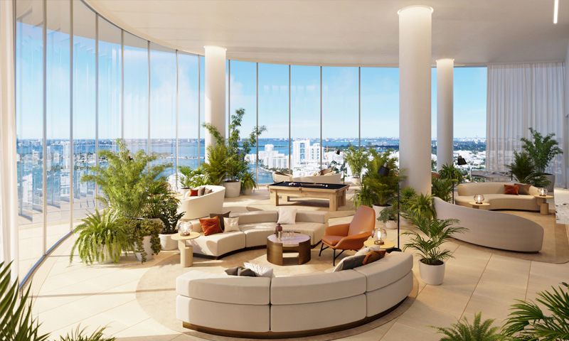 09-Five-Park-Miami-Beach-Club