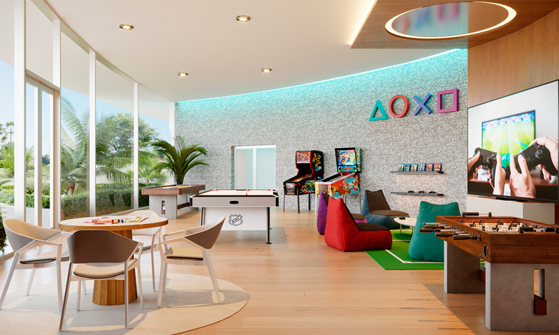 10-Aria-Reserve-Amenities-Videogames-Room-24-Jun