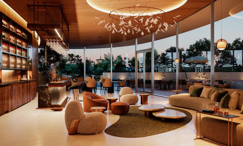 11-Aria-Reserve-Garden-Level-Social-Lounge