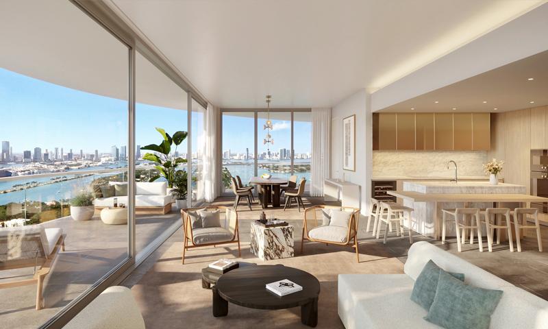 15-Five-Park-Miami-Beach-Living-Room