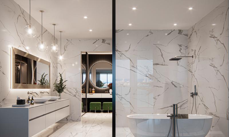 22-Aria-Reserve-Master-Bathroom