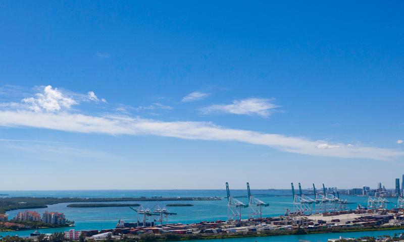 22-Five-Park-Miami-Beach-View