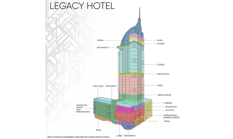 03-Legacy-Residences-August-2021-Building-Distribution