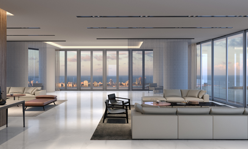 10-Aston-Martin-Residences-Lobby