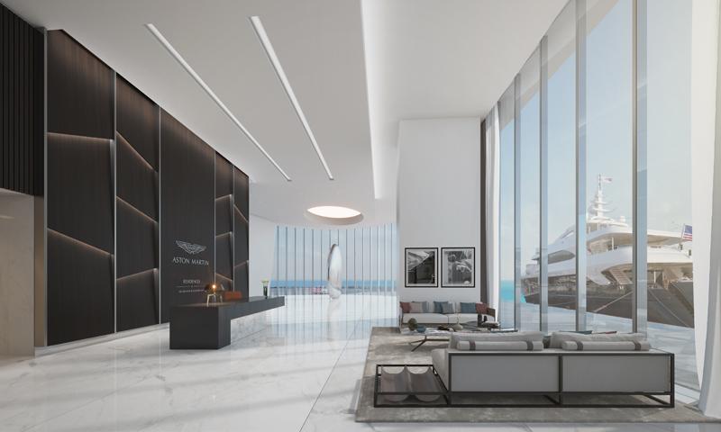 13-Aston-Martin-Residences-Lobby