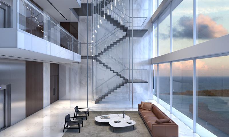 18-Aston-Martin-Residences-Sky-Lobby