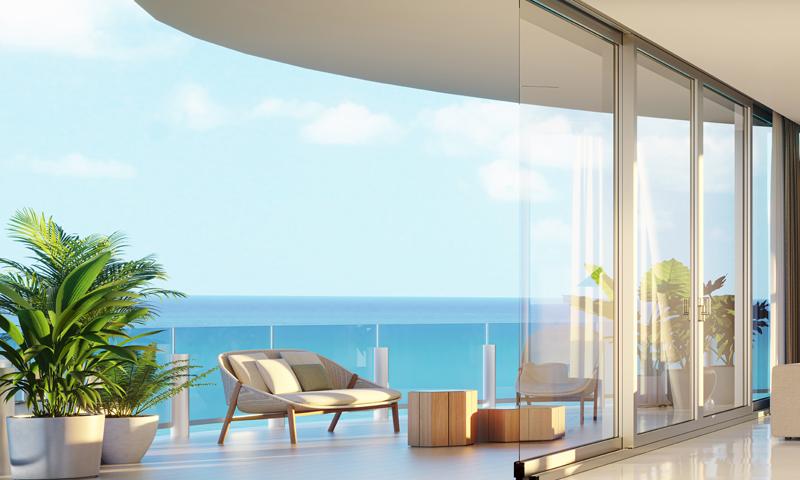 23-Aston-Martin-Residences-Balcony