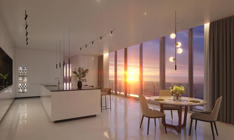 30-Aston-Martin-Residences-Interiors