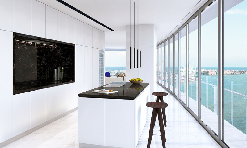 31-Aston-Martin-Residences-Kitchen