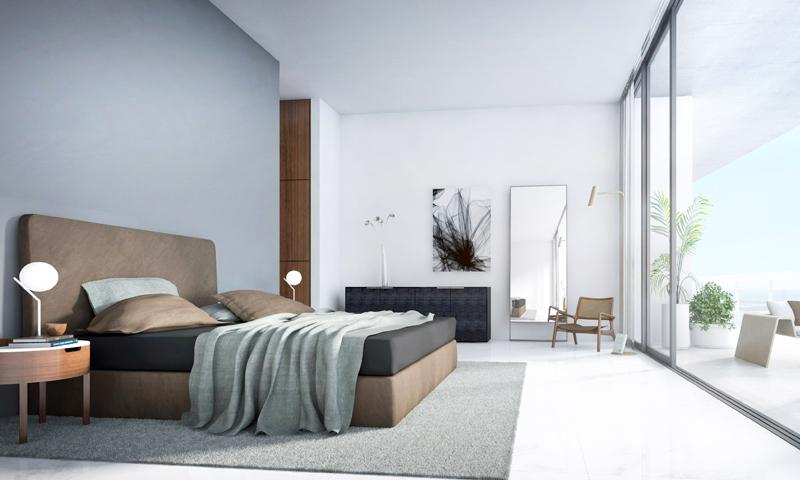 34-Aston-Martin-Residences-Bedroom