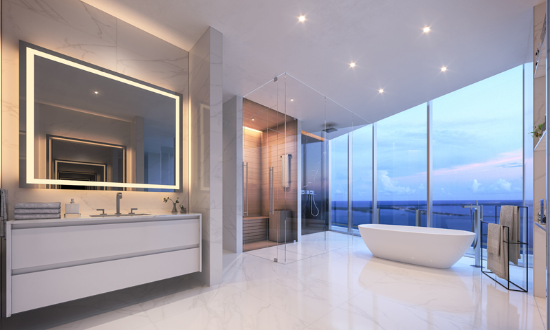 36-Aston-Martin-Residences-Bathroom