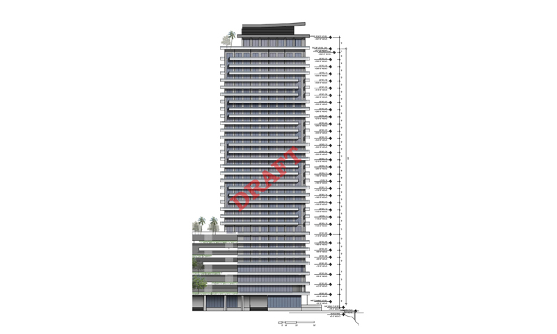06-Lofty-Brickell-Building