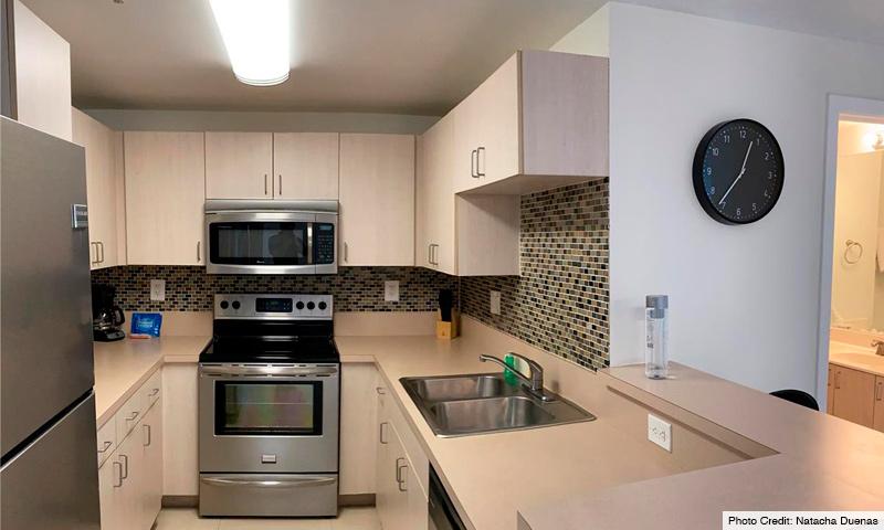 09-Fortune-House-Kitchen