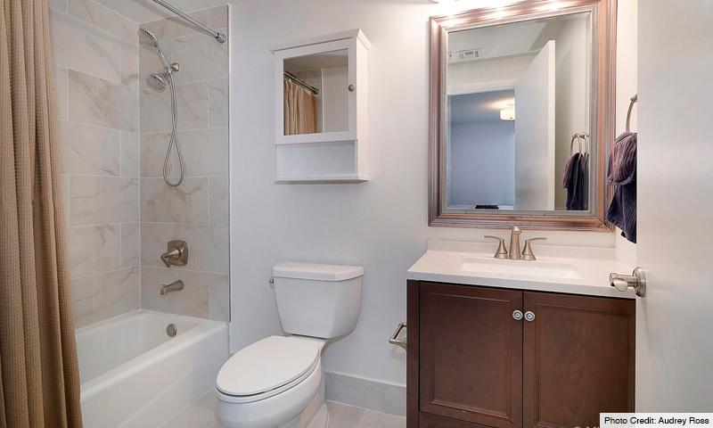 11-Fortune-House-Bathroom