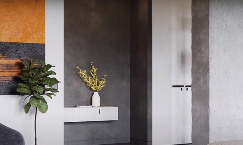 20-Lofty-Brickell-Interiors