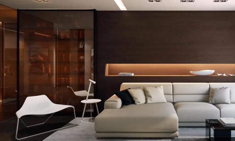 22-Lofty-Brickell-Living-Room