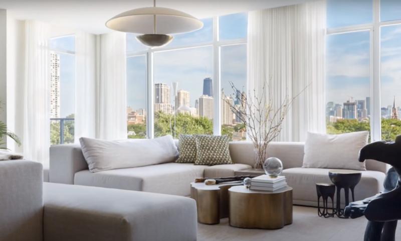 23-Lofty-Brickell-Living-Room