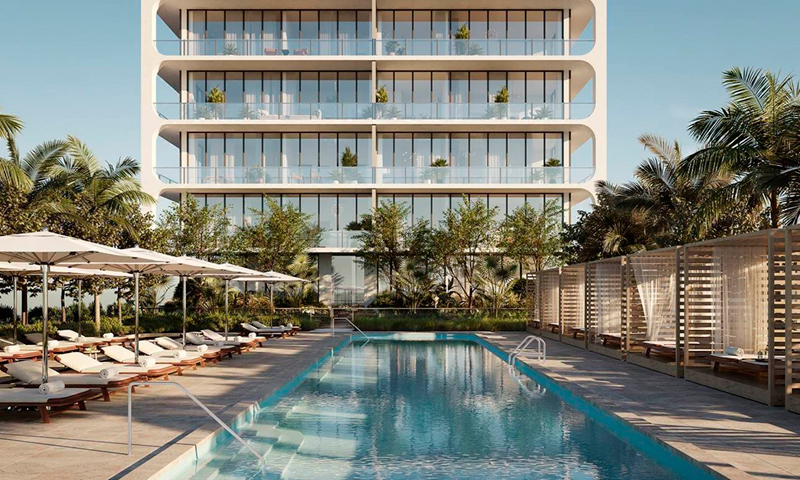04-Tigertail-Residences-Coconut-Grove-Pool