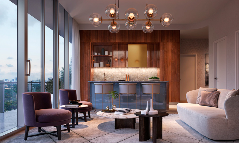 05-Tigertail-Residences-Coconut-Grove-Living-Room