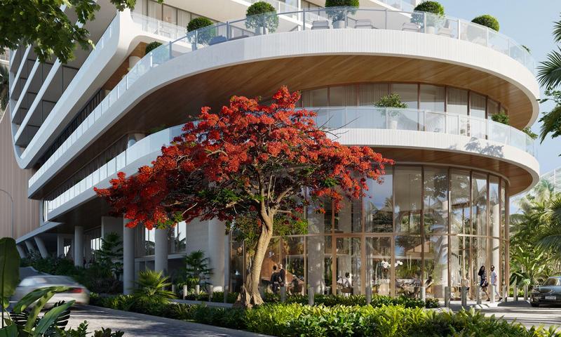 10-Tigertail-Residences-Coconut-Grove-Exteriors